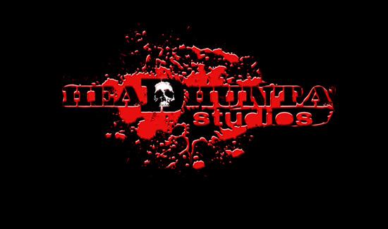 headhunter_logo HeadHunta' Studios heads to the Florida SuperCon