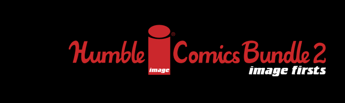 imagecomics_humble Image Comics announces new Humble Comics Bundle