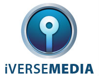 iversemedia iVerse Media becomes CBLDF's newest corporate member