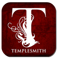 large_icon_Templesmith IDW Publishing launches Templesmith Comics for the iPad and iPhone