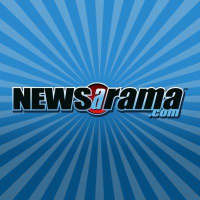 newsarama-logo TopTenREVIEWS Acquires Newsarama.com