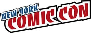newyorkcomiccon Marvel releases participant list for 2011 New York Comic Con