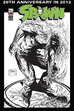 spawn_comic_cover_216_bw_cl ComicList: Image Comics for 02/08/2012