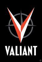 VALIANT_logoNEW VALIANT looks for Editorial Communications interns