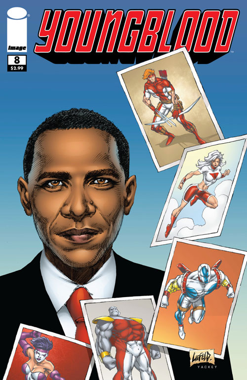 youngblood08_obama President Barack Obama To Set Up The All-New Youngblood