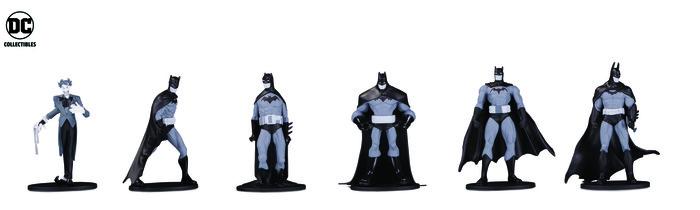 BMBW_Mini_Figures_Retailer_Exclusive_s1_5c6c4b02e7b4d0.71954127 DC Comics to bring BATMAN: BLACK AND WHITE statues to Walmart
