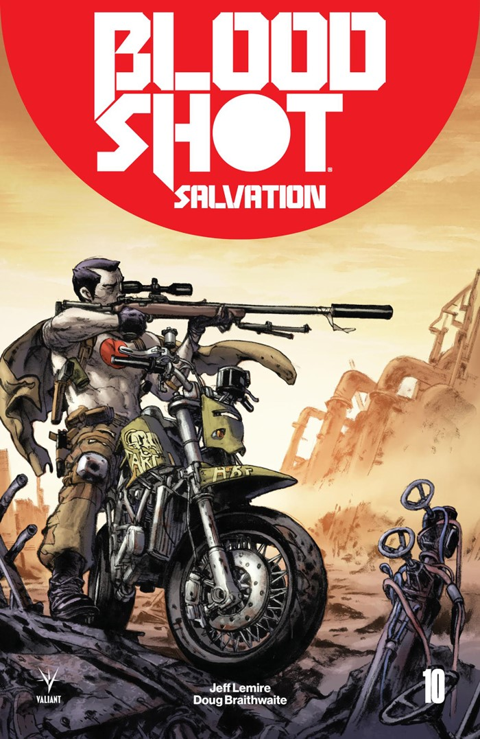 BSS_010_VARIANT-ICON-JUNG-GI First Look at Valiant Entertainment's BLOODSHOT SALVATION #10