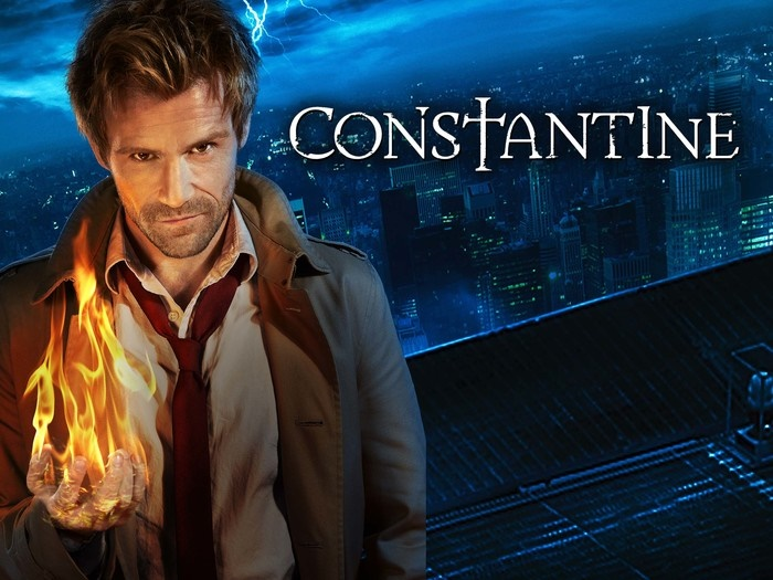 Constantine_KeyArt_5b343872147de3.02522633 DC UNIVERSE to offer digital books, live action and animated series