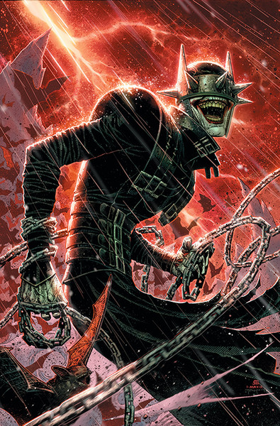 DC_YEAR_VILLAIN_1_500var_Cheung_5c6379feafb9a3.31118640 25 cent DC'S YEAR OF THE VILLAIN arrives May 1st