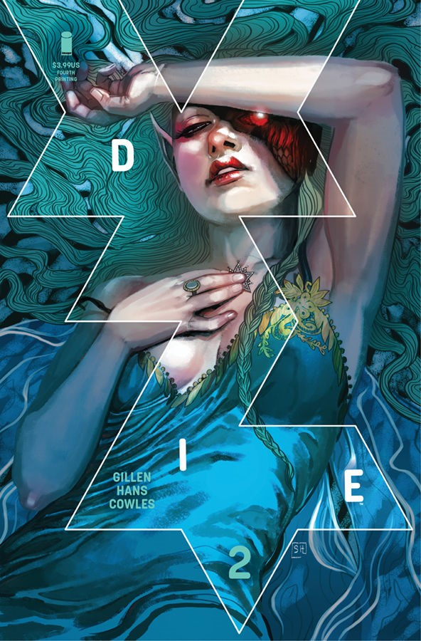 DIE02-4thPtg-Cover-web-v2_c6815a0147f8285e3b5042ebb3626151 More issues of Image Comic's DIE sell out again