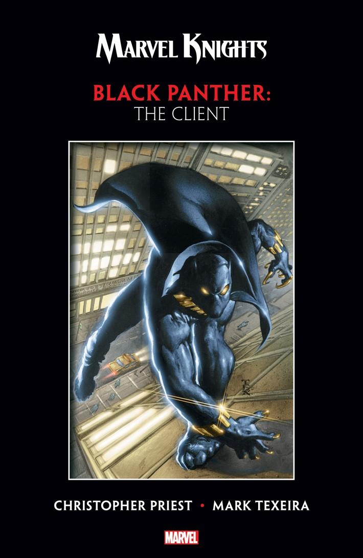 MK20_BPCLIENT Marvel Knights 20th Anniversary Trade Program details released