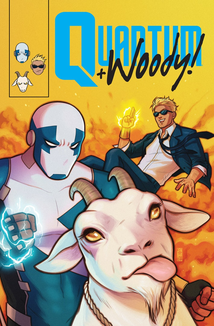 QW2017_008_VARIANT-ICON_BARTEL First Look at Valiant Entertainment's QUANTUM AND WOODY! (2018) #8