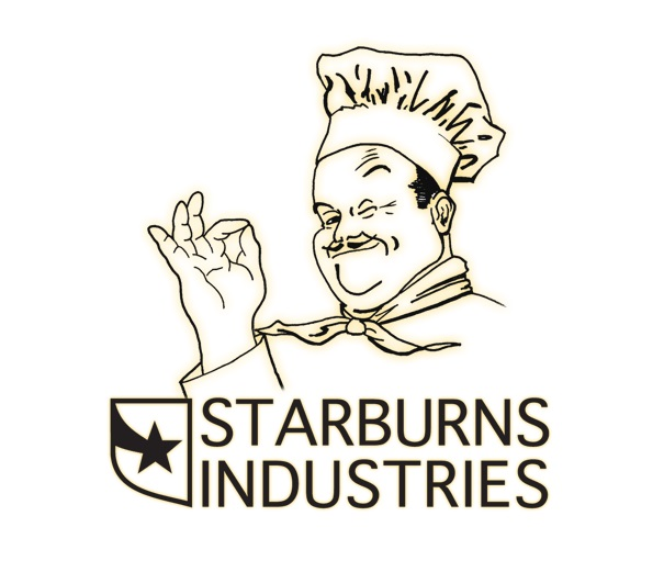 SBI_LOGO_Pizza_Man Diamond forms distribution deal with Starburns Industries Press
