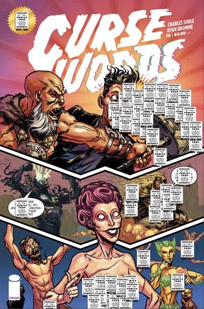 STL095972 ComicList: Image Comics New Releases for 09/19/2018