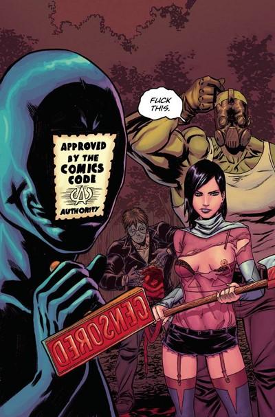 STL095991 ComicList: Image Comics New Releases for 09/19/2018