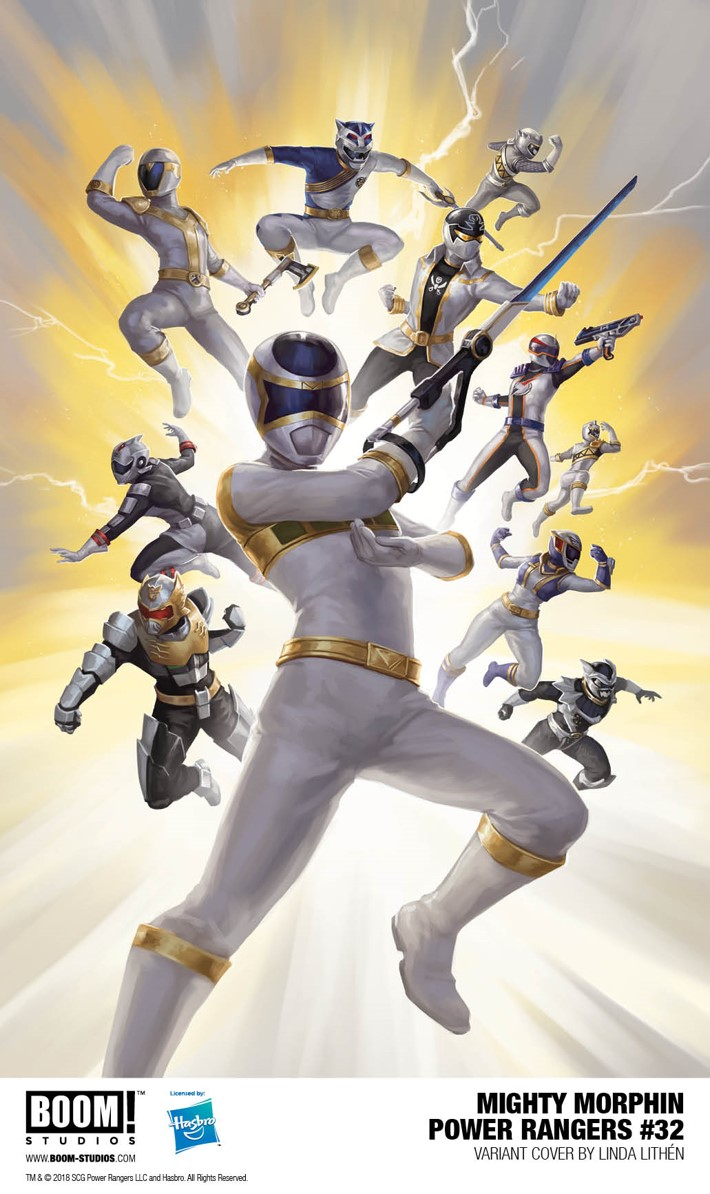 a2f5f3ab-0015-40f6-9239-02d5b72d3a03 POWER RANGERS: BEYOND THE GRID begins a new chapter