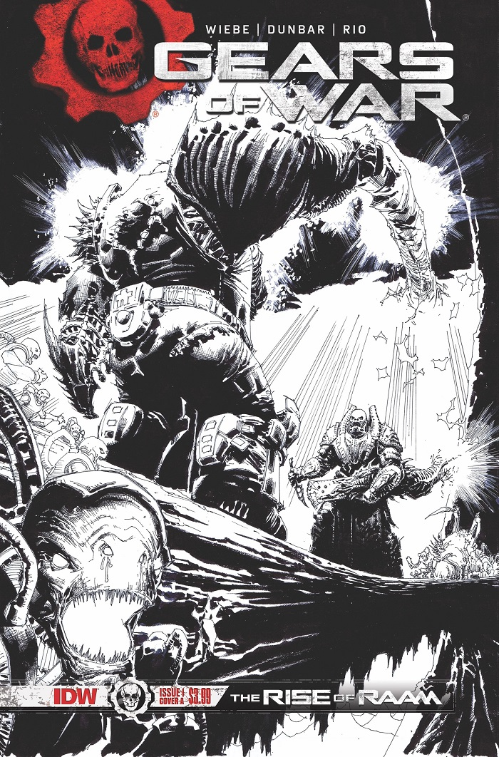 dab1a028-ee62-4923-ab73-d78ced058af8 ComicList: IDW Publishing New Releases for 02/21/2018