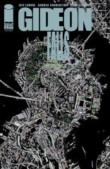 GF1-3rd-A_(1) ComicList: Image Comics New Releases for 05/16/2018