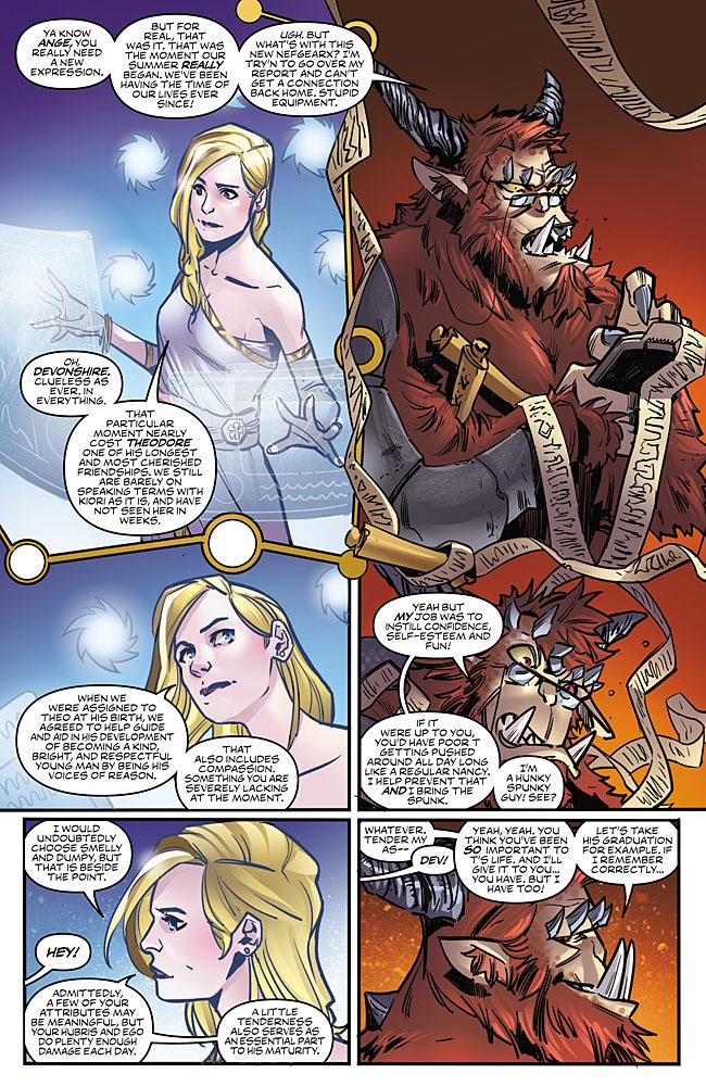 03_Shruggedv3_01-Aspen_1 ComicList Previews: SHRUGGED VOLUME 3 #1
