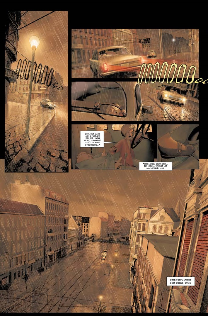 2021__2lost_children_lowres_Page_1 ComicList Previews: 2021 LOST CHILDREN #2
