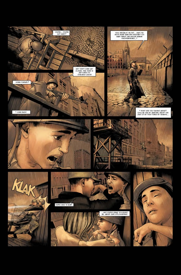 2021__2lost_children_lowres_Page_4 ComicList Previews: 2021 LOST CHILDREN #2