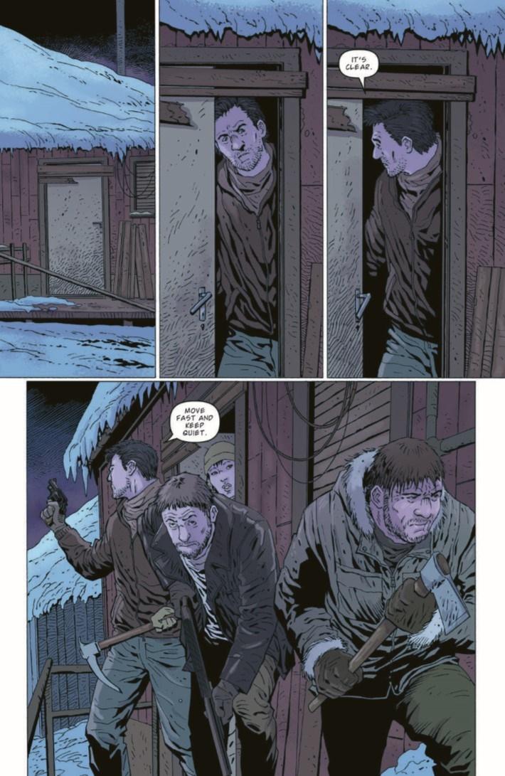 30Days_05-pr-4 ComicList Previews: 30 DAYS OF NIGHT #5