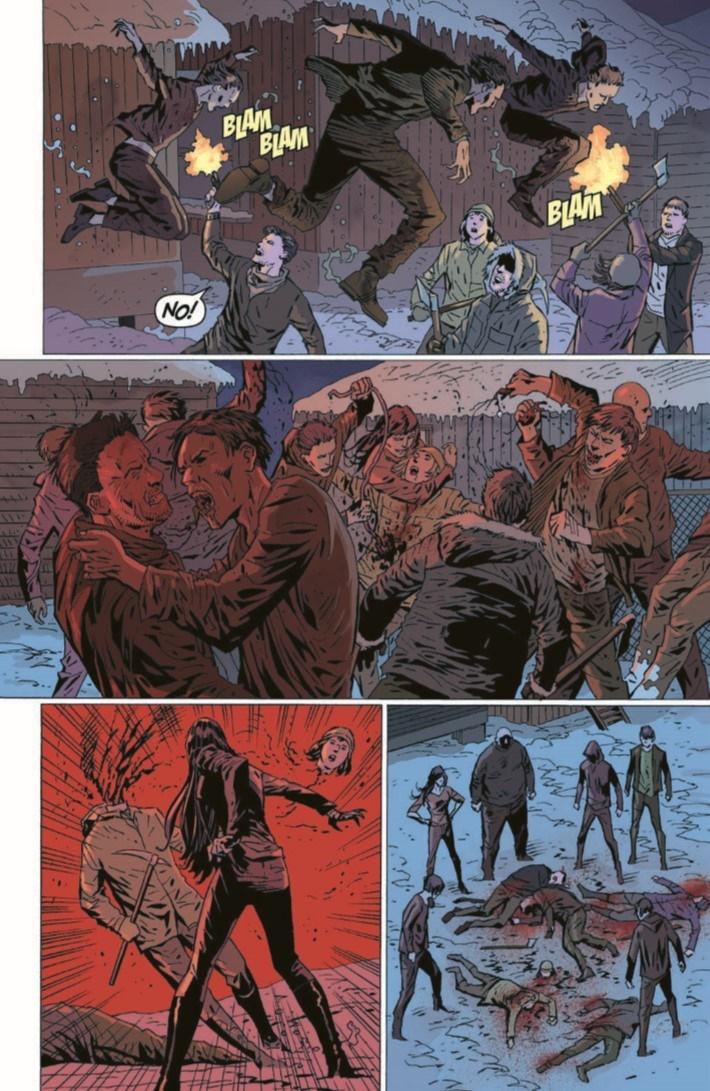 30Days_05-pr-7 ComicList Previews: 30 DAYS OF NIGHT #5