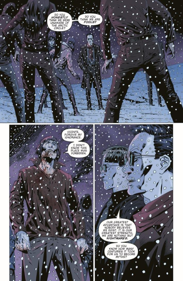 30Days_of_Night_06-pr-3 ComicList Previews: 30 DAYS OF NIGHT #6