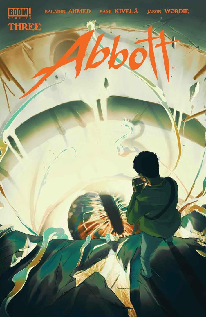 Abbott_003_PRESS_1 ComicList Previews: ABBOTT #3