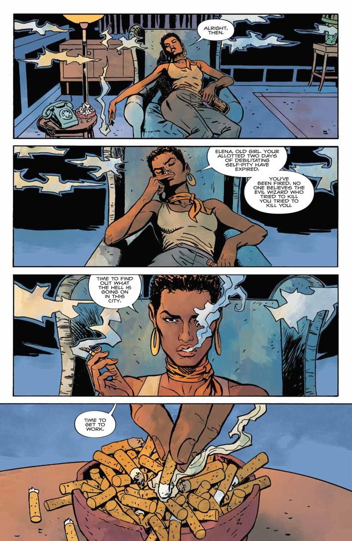 Abbott_004_PRESS_4 ComicList Previews: ABBOTT #4