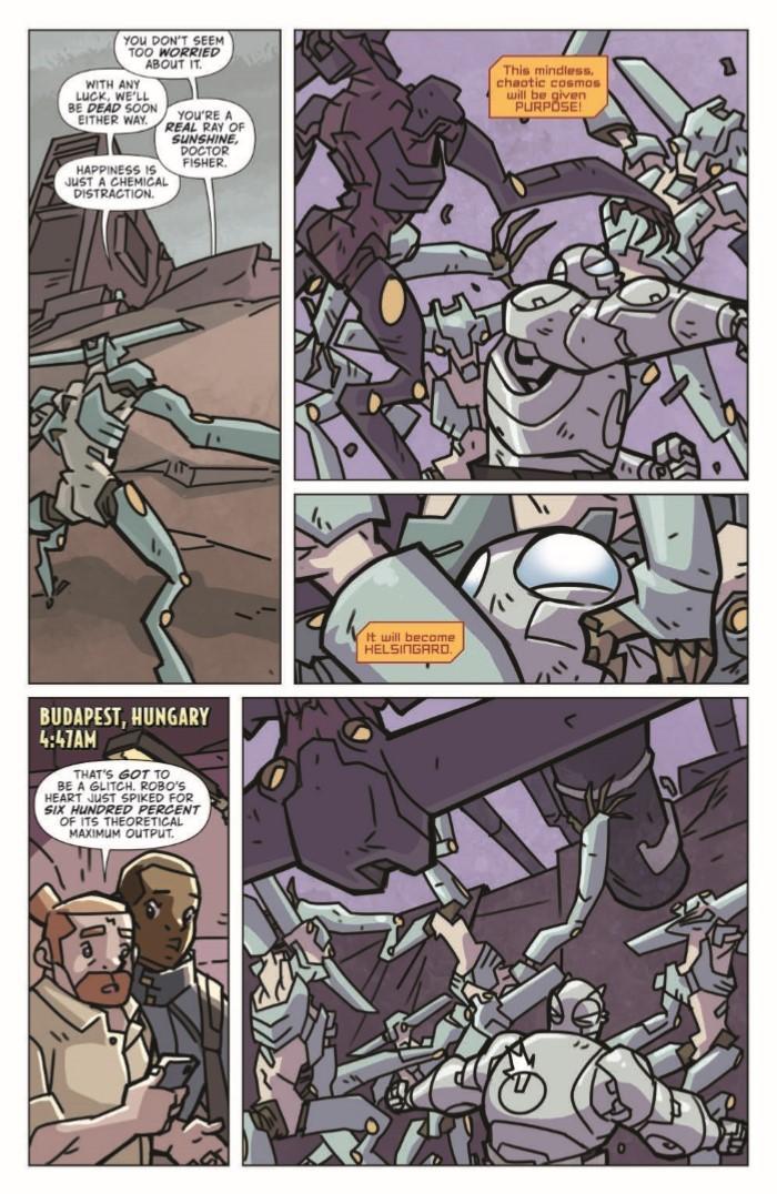 AtomicRobo_Spectre_05-pr-4 ComicList Previews: ATOMIC ROBO AND THE SPECTRE OF TOMORROW #5