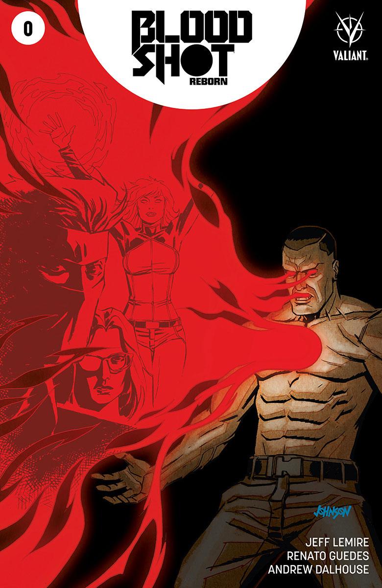 BSRB_000_COVER-C_JOHNSON ComicList Preview: BLOODSHOT REBORN #0