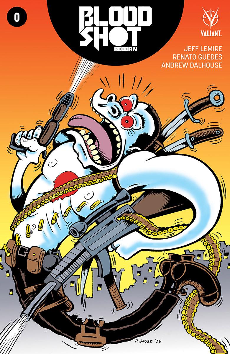 BSRB_000_VARIANT_BAGGE ComicList Preview: BLOODSHOT REBORN #0