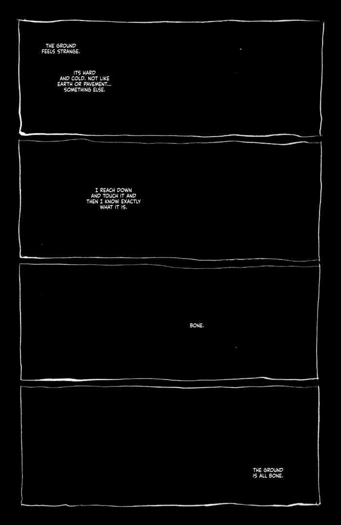 BSS_007_005 ComicList Previews: BLOODSHOT SALVATION #7
