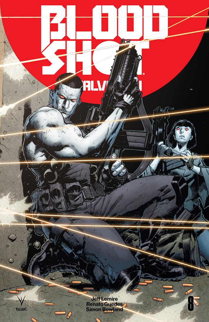 BSS_008_VARIANT-ICON_HAIRSINE ComicList Previews: BLOODSHOT SALVATION #8