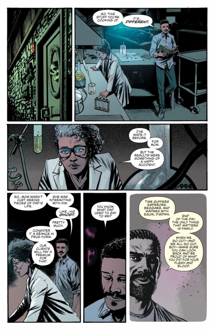 BoneParish_006_PRESS_6 ComicList Previews: BONE PARISH #6