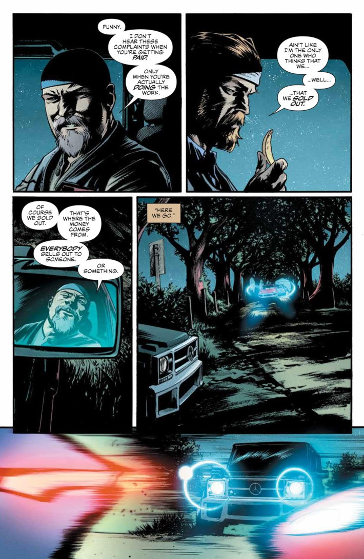 BoneParish_008_PRESS_7 ComicList Previews: BONE PARISH #8