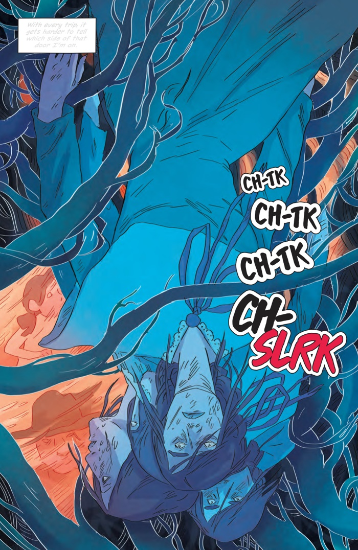 DeathBeDamned_003_PRESS_6 ComicList Preview: DEATH BE DAMNED #3