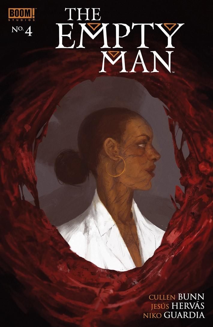 EmptyMan_004_A_Main ComicList Previews: THE EMPTY MAN #4