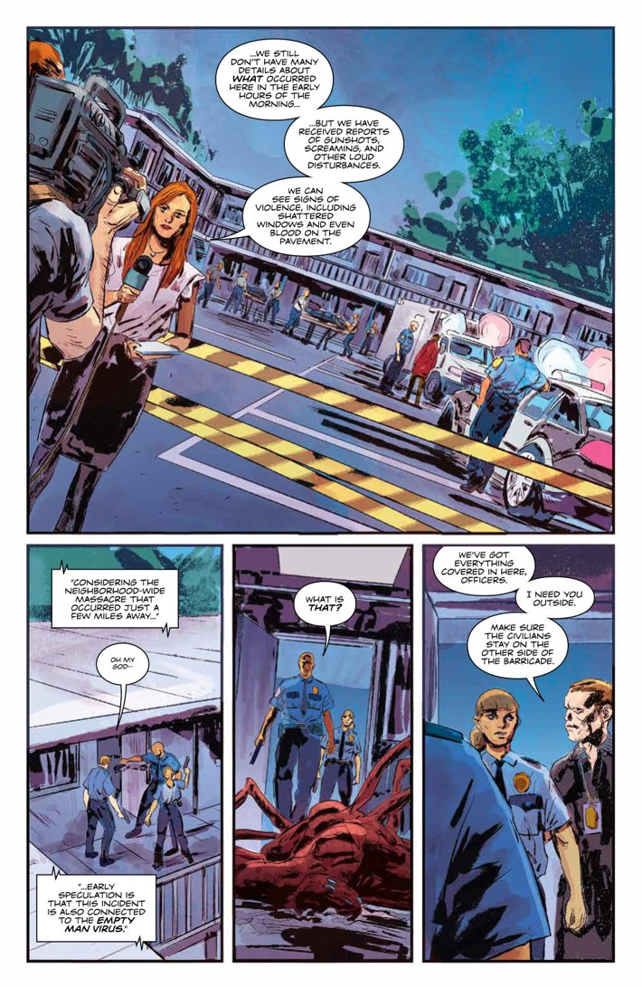 EmptyMan_Ongoing_005_PRESS_6 ComicList Previews: THE EMPTY MAN #5