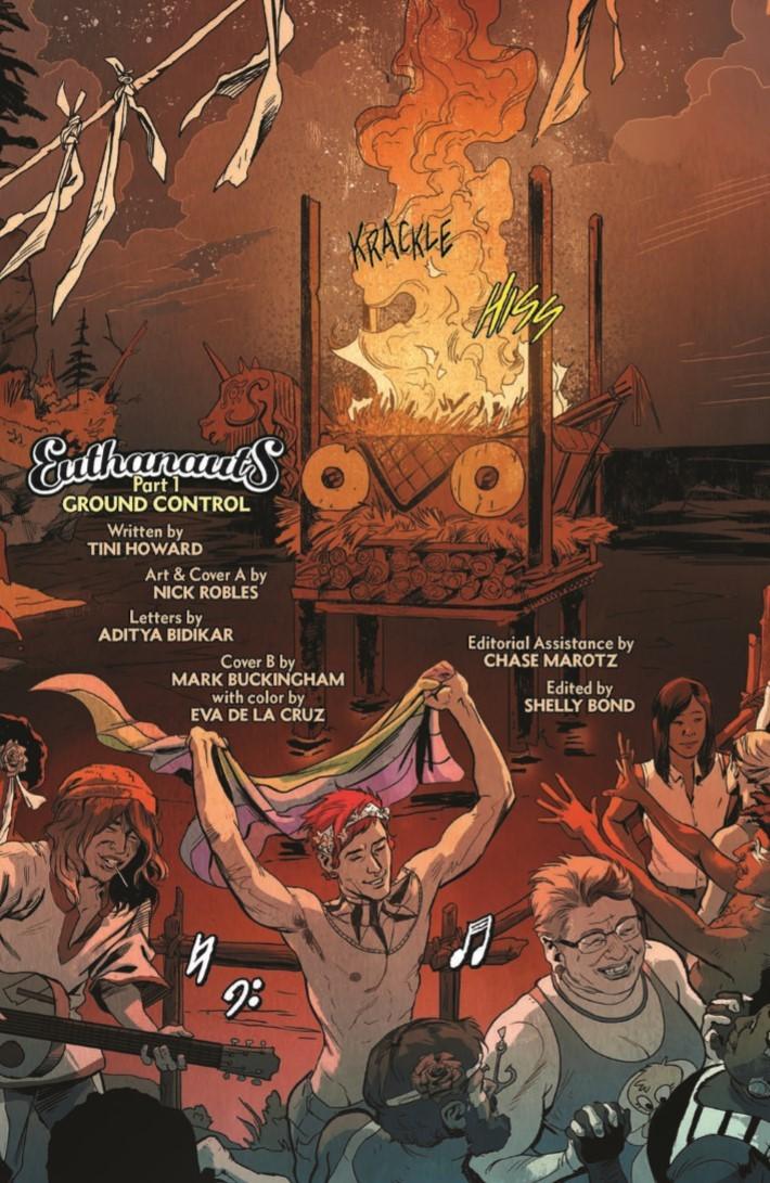 Euthanauts_Vol01_Ground_Control-pr-5 ComicList Previews: EUTHANAUTS VOLUME 1 GROUND CONTROL TP