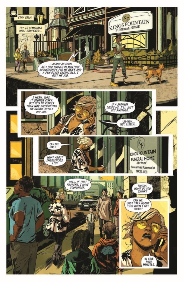 Euthanauts_Vol01_Ground_Control-pr-6 ComicList Previews: EUTHANAUTS VOLUME 1 GROUND CONTROL TP
