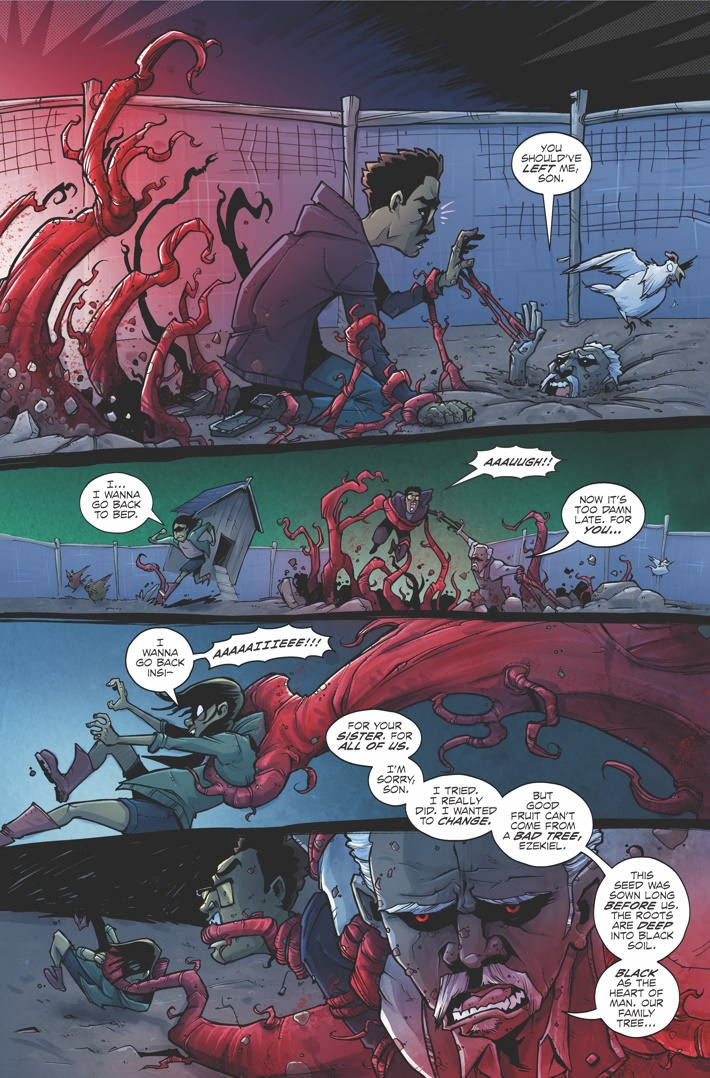 FH_01_04_Lettered ComicList Previews: FARMHAND #1