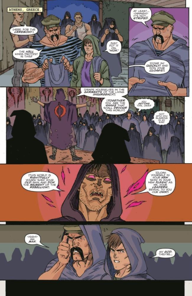 GIJOE_2016_03-pr-7 ComicList Preview: G.I. JOE #3