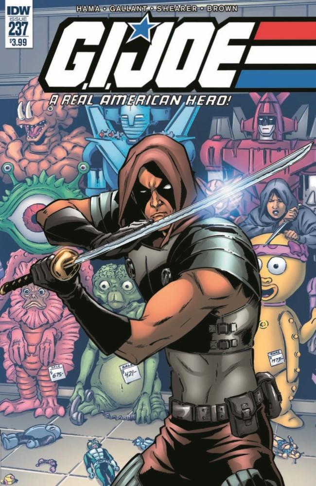 GIJoe_RAH_237-pr-1 ComicList Preview: G.I. JOE A REAL AMERICAN HERO #237
