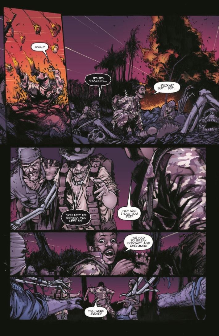 GIJoe_RealAmericanHero_251-pr-4 ComicList Previews: G.I. JOE A REAL AMERICAN HERO #251