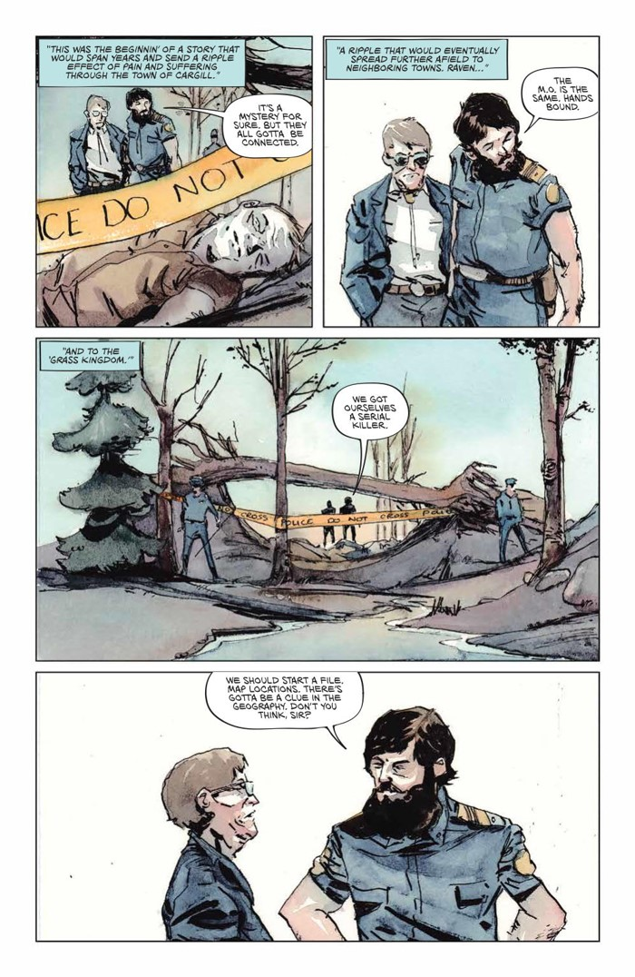 GrassKings_012_PRESS_6 ComicList Previews: GRASS KINGS #12
