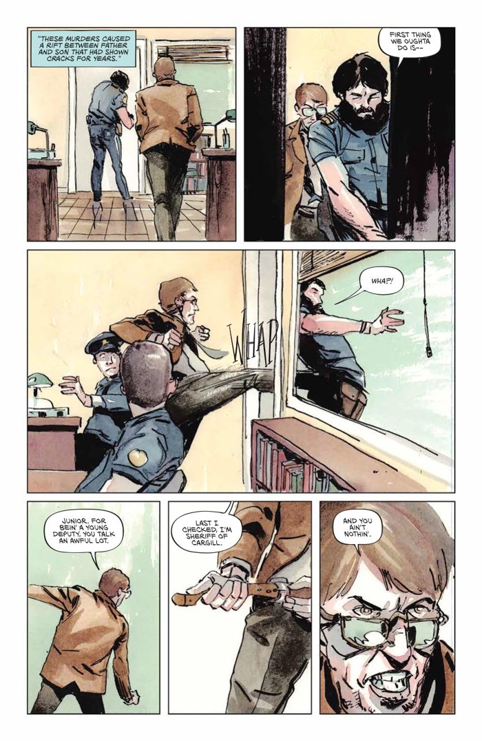 GrassKings_012_PRESS_7 ComicList Previews: GRASS KINGS #12