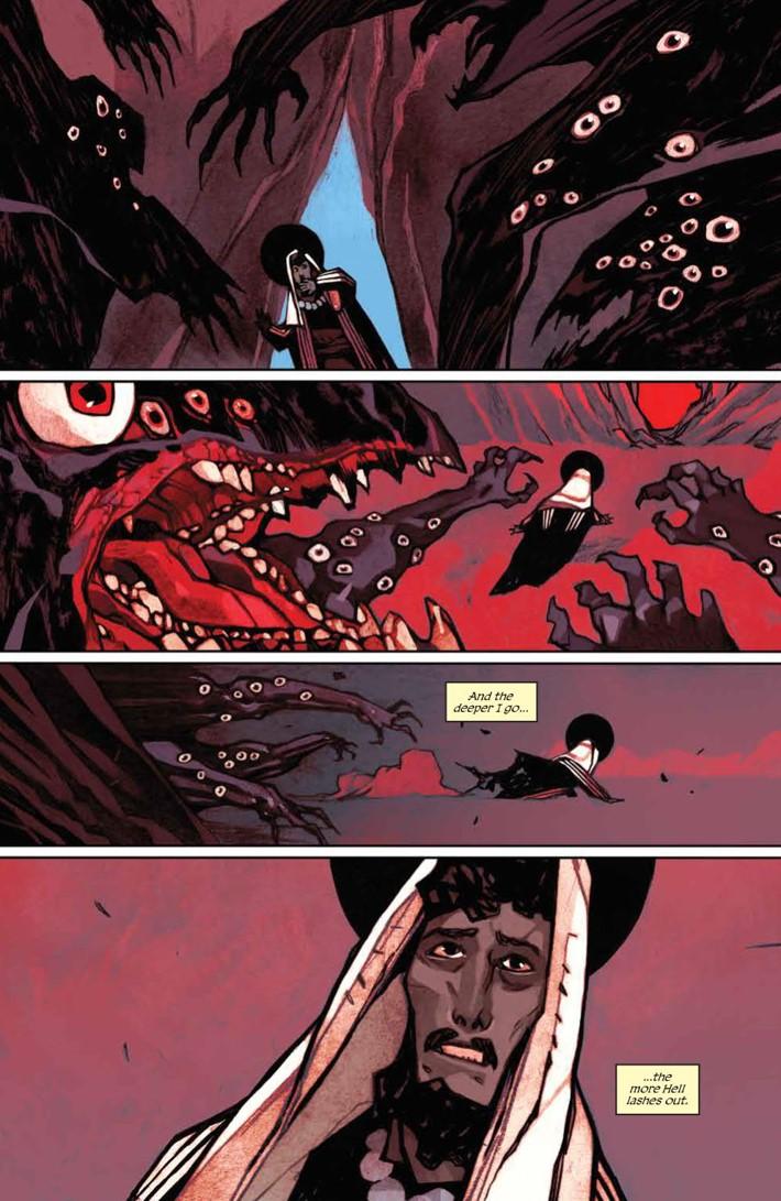 Judas_004_PRESS_4 ComicList Previews: JUDAS #4