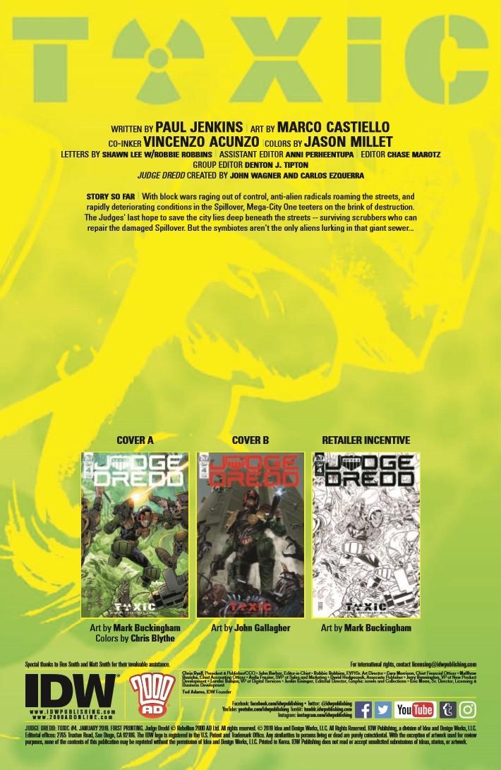 Judge_Dredd_Toxic_04-pr-2 ComicList Previews: JUDGE DREDD TOXIC #4